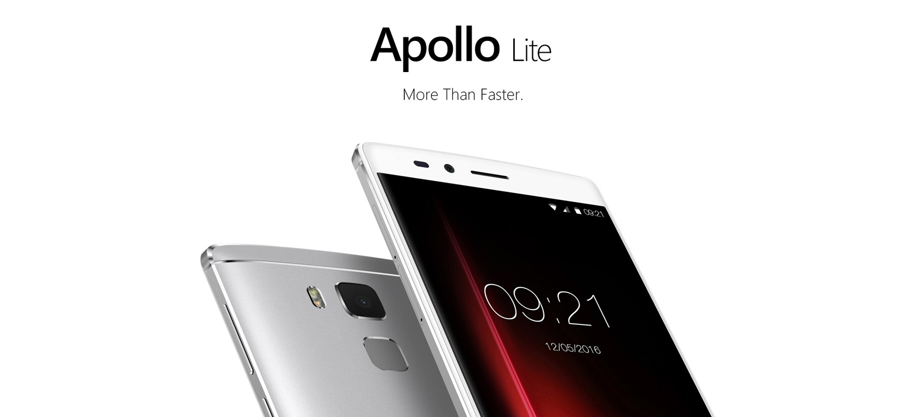 apollo lite