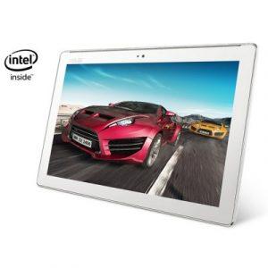 ASUS ZenPad 10 Z300C  планшет