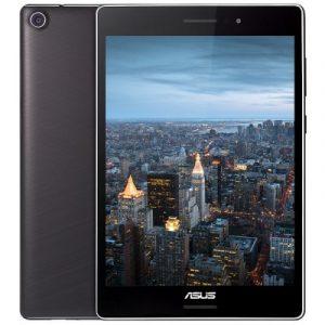 ASUS ZenPad S 8.0 Z580CA  планшет