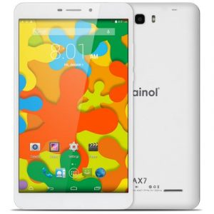 Ainol AX7 3G  Планшет