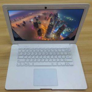 DAYSKY Cloudbook N141-8300 Ноутбук